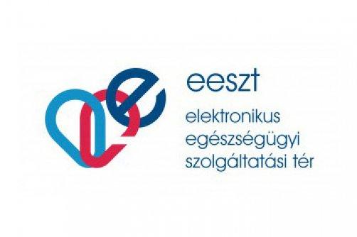 Kötelező magánszolgáltatói EESZT csatlakozás 2020. jan. 1-ig