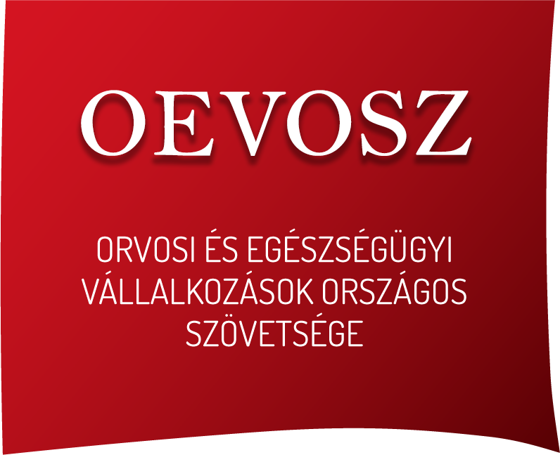oevosz.hu