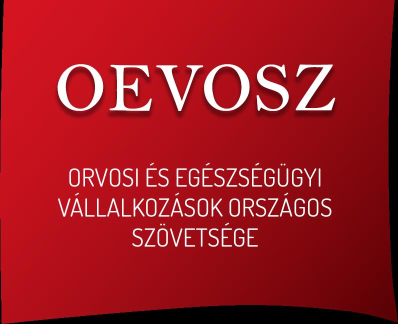 oevosz.hu